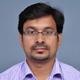 Sarwajeet Singh