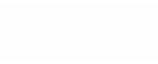 Aimil Pharmaceuticals logo Unicode Solutions