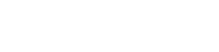 Digital MIS Logo