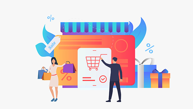 https://www.unicodesolutions.com/wp-content/uploads/2019/09/5-Top-benefits-of-owning-an-E-commerce-business.jpg