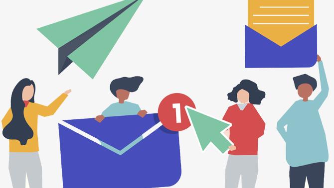 Email marketing company, Bulk email marketing services, Email marketing services ,Email marketing management