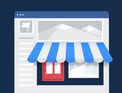 website development company in Delhi, ecommerce website development company