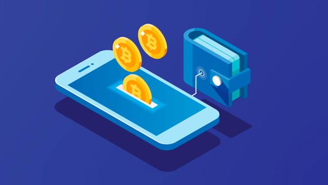 https://www.unicodesolutions.com/wp-content/uploads/2019/09/mobile-app-1.jpg
