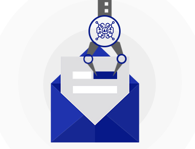 Email marketing company in Delhi