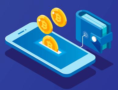 Mobile app development services, Mobile application development, Mobile app development, Mobile app development company in Delhi