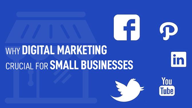 Digital marketing company, Digital marketing services, Digital marketing agency, Best digital marketing services company in delhi, Best digital marketing agency in Delhi