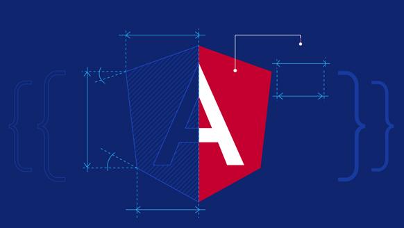 https://www.unicodesolutions.com/wp-content/uploads/2019/10/AngularJs-A-Perfect-Framework-for-Responsive-Web-App-Development.jpg