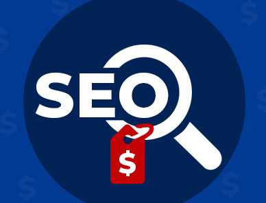 Best SEO Services Company in Delhi